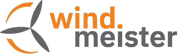 Windmeister